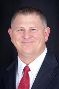 Ron Brangham, CPA